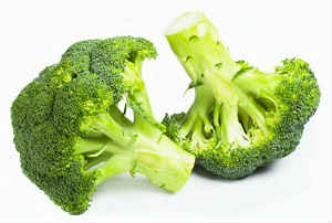 broccoli-polza-i-vred